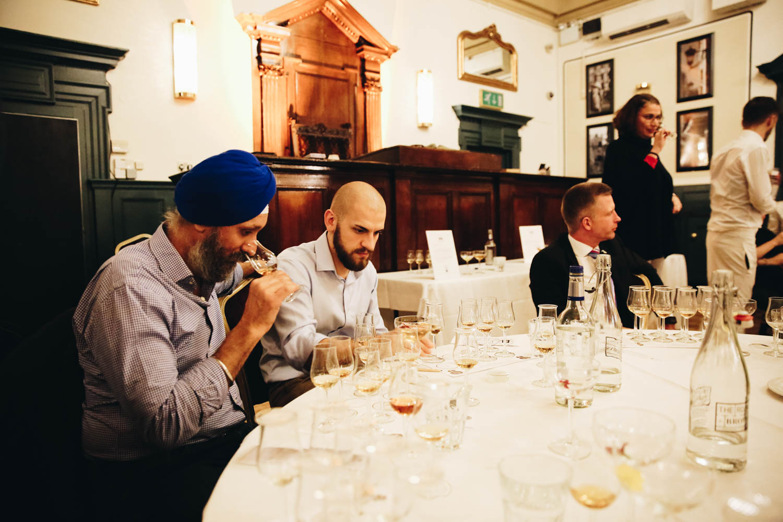 Lucie Loves Whisky Exchange Blind Tasting (38 of 46).jpg