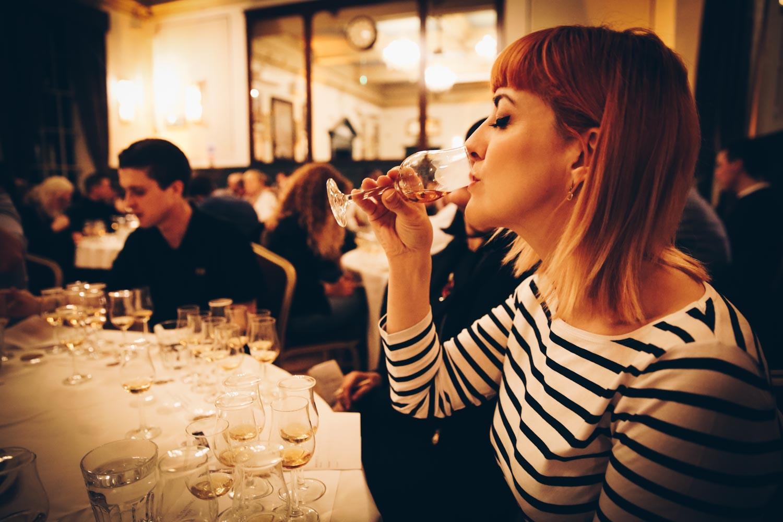 Lucie Loves Whisky Exchange Blind Tasting (27 of 46).jpg