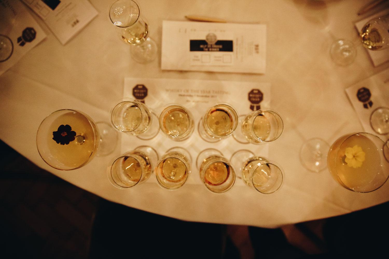 Lucie Loves Whisky Exchange Blind Tasting (1 of 46).jpg