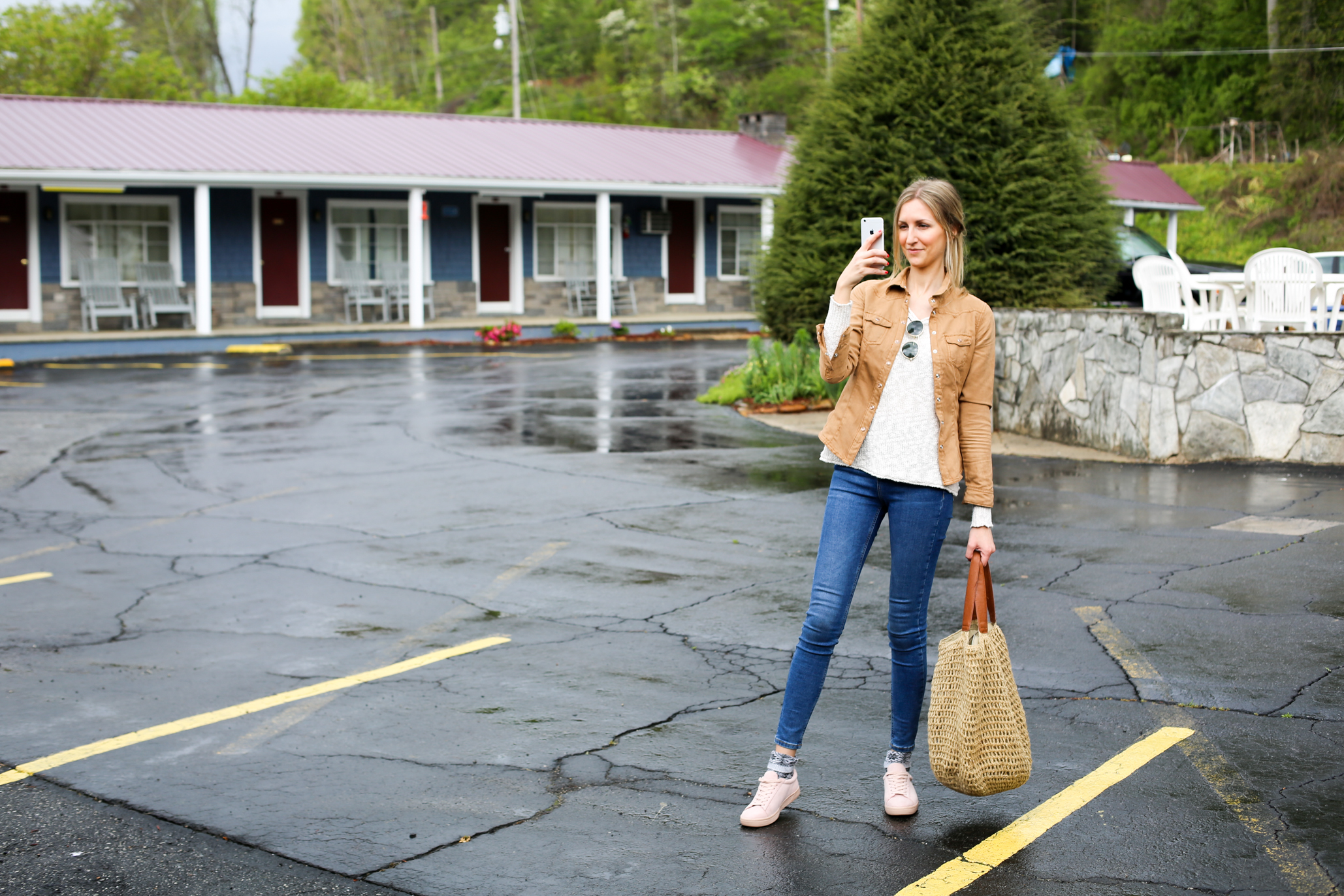 Lucie Loves Great Smoky Mountains (31 of 254).jpg