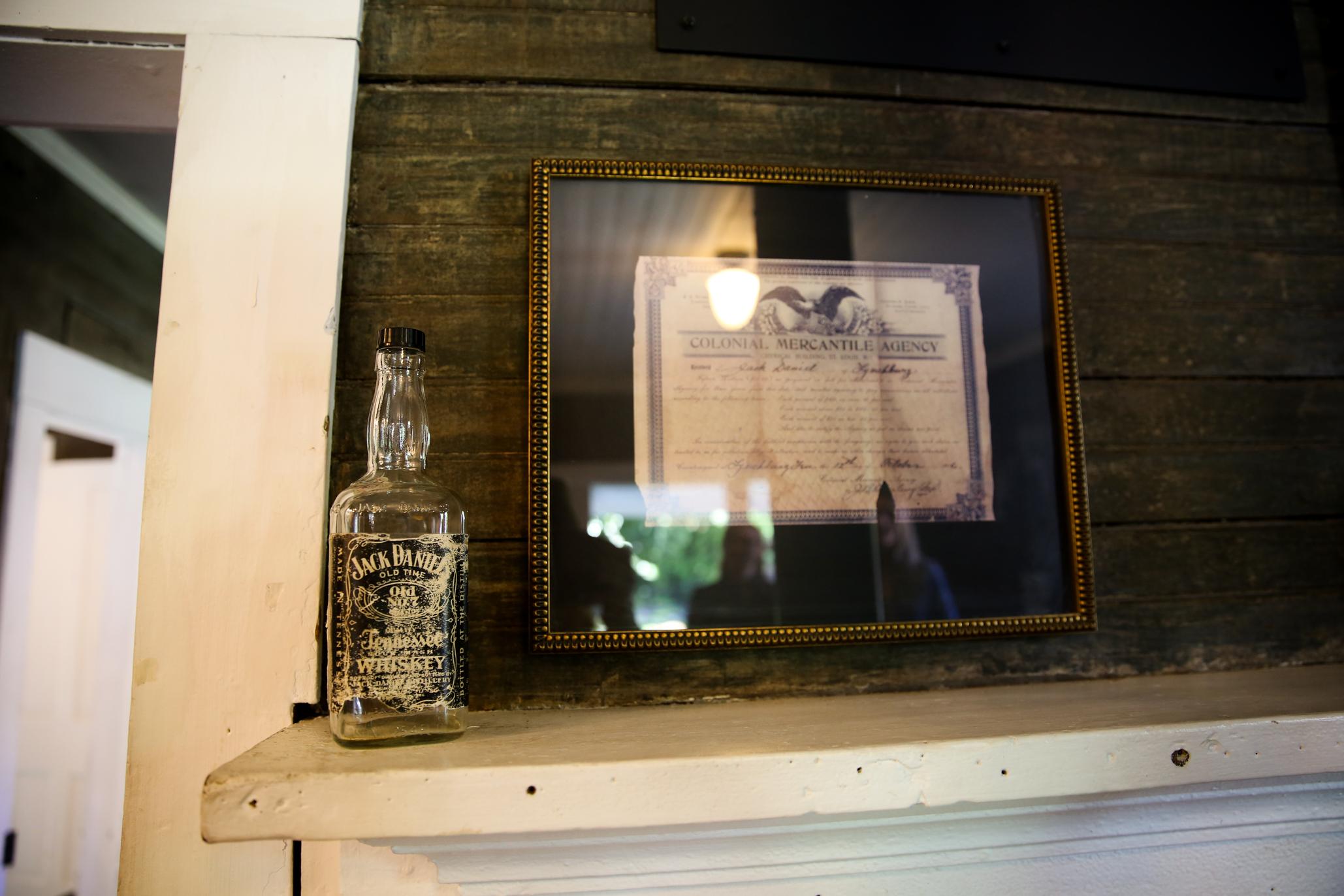 Lucie Loves Jack Daniels tour (37 of 151).jpg