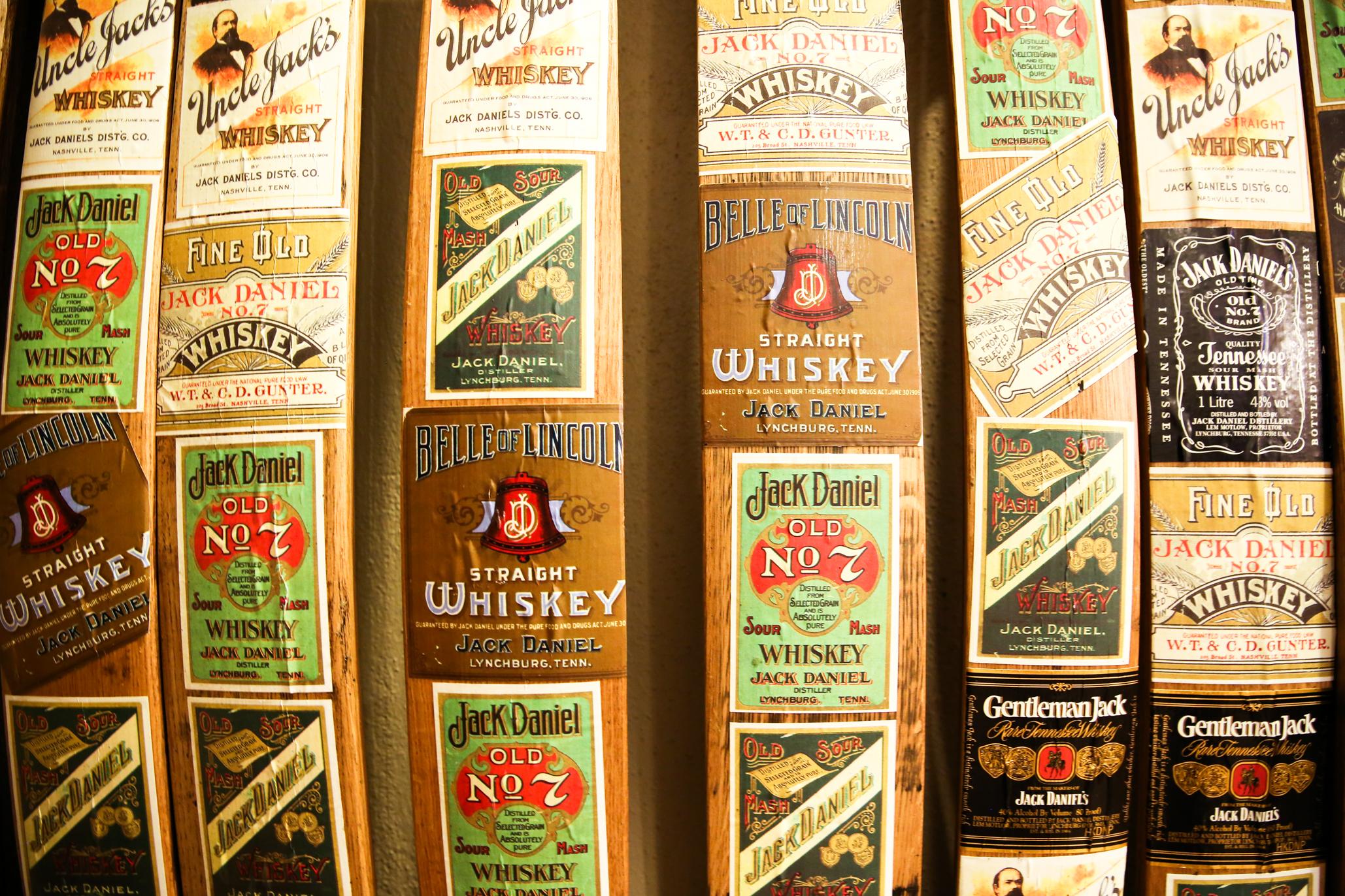 Lucie Loves Jack Daniels tour (141 of 151).jpg