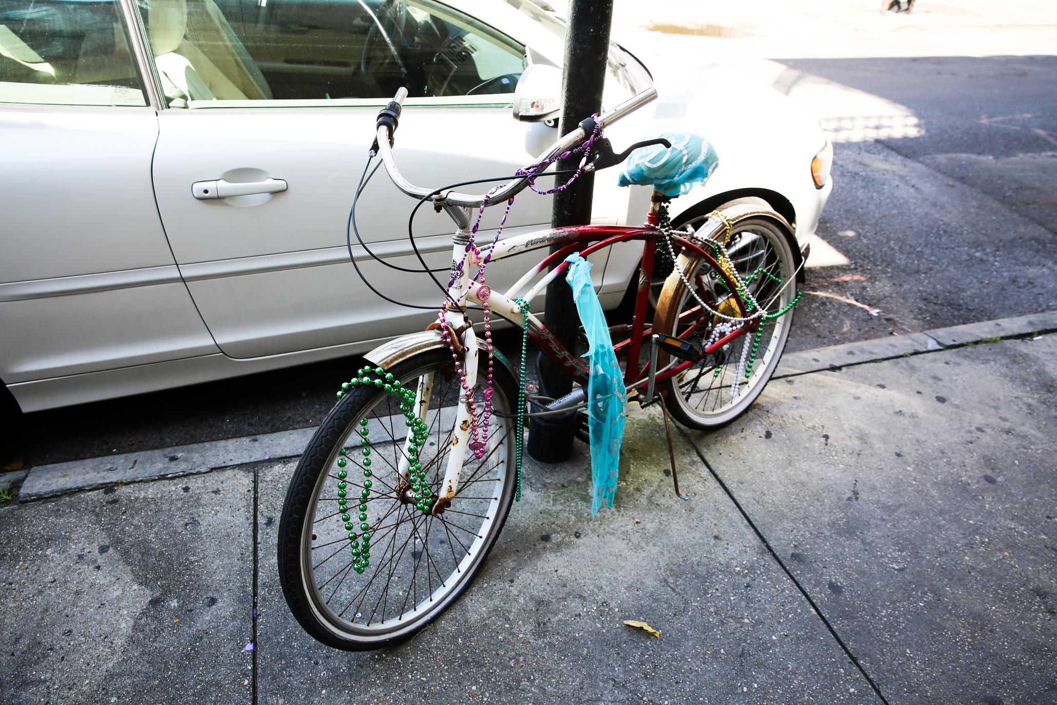 Lucie Loves New Orleans (72 of 216).jpg