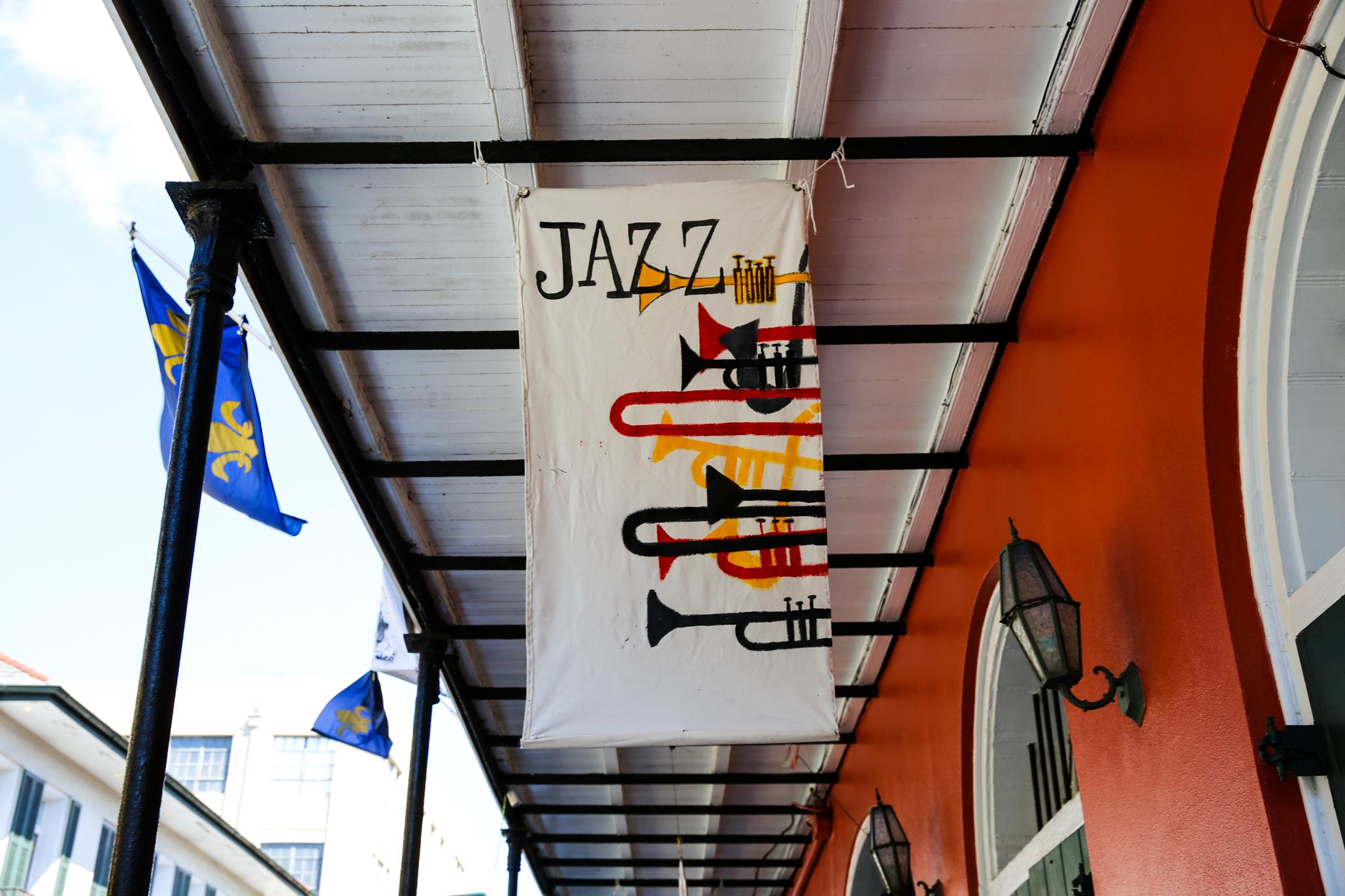 Lucie Loves New Orleans (73 of 216).jpg