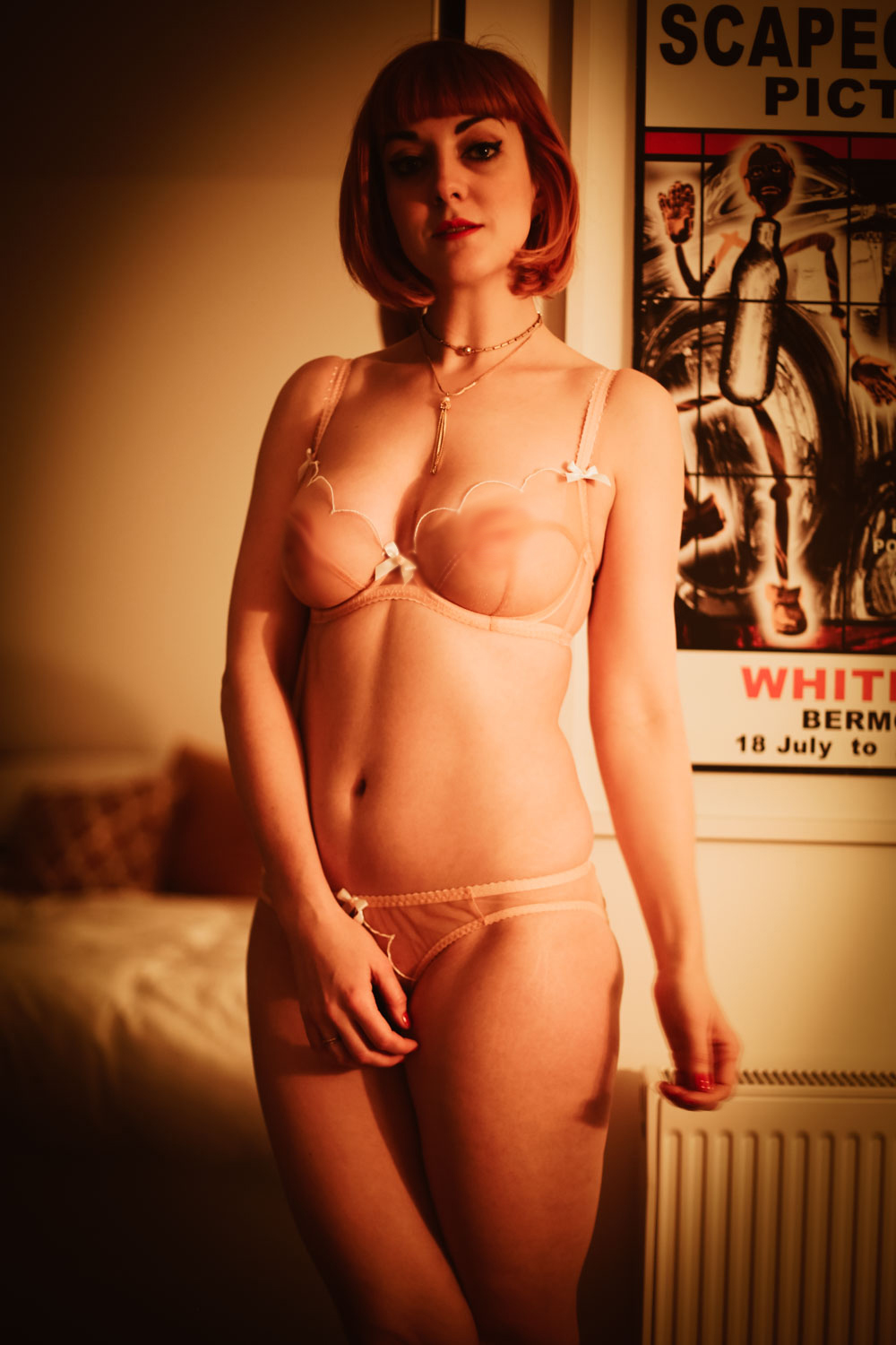 Lucie Loves Agent Provocateur Lorna (7 of 70).jpg