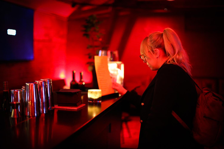 Lucie Loves Stockholm (61 of 236).jpg