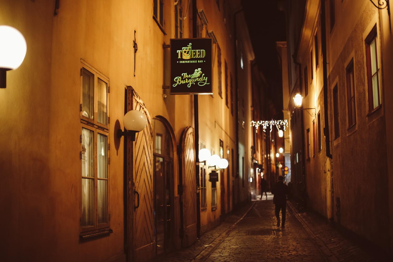 Lucie Loves Stockholm (88 of 236).jpg