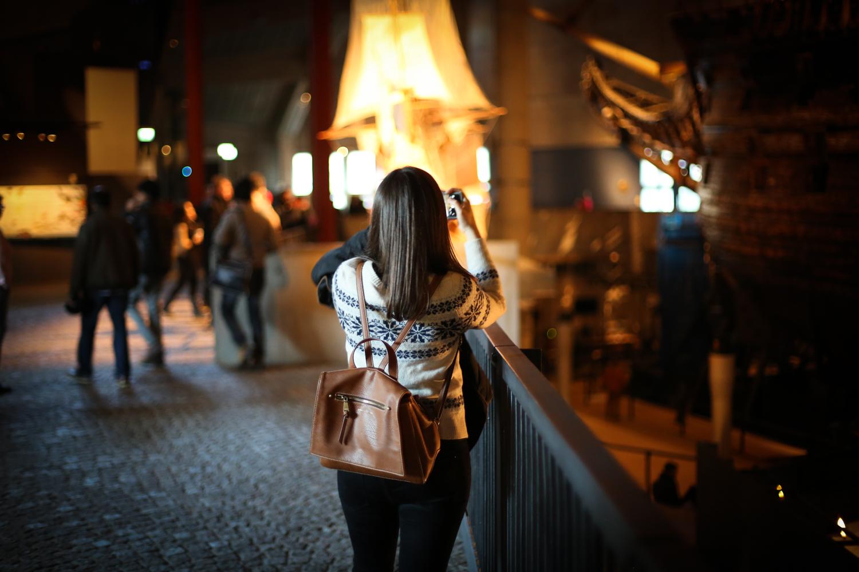 Lucie Loves Stockholm (212 of 236).jpg