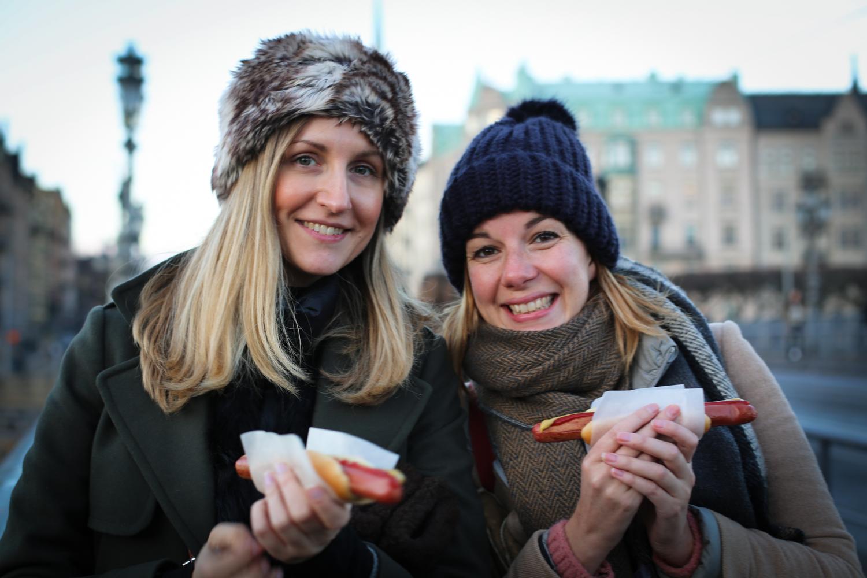 Lucie Loves Stockholm (226 of 236).jpg