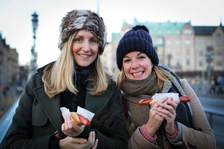 Lucie Loves Stockholm (227 of 236).jpg