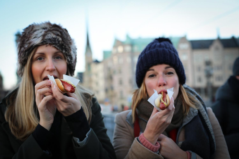 Lucie Loves Stockholm (228 of 236).jpg