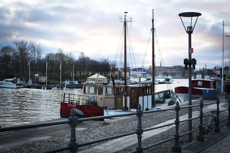 Lucie Loves Stockholm (230 of 236).jpg