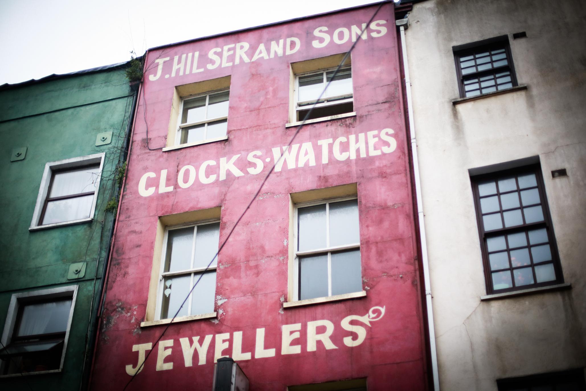 Lucie Loves Cork Ireland (1 of 38).jpg