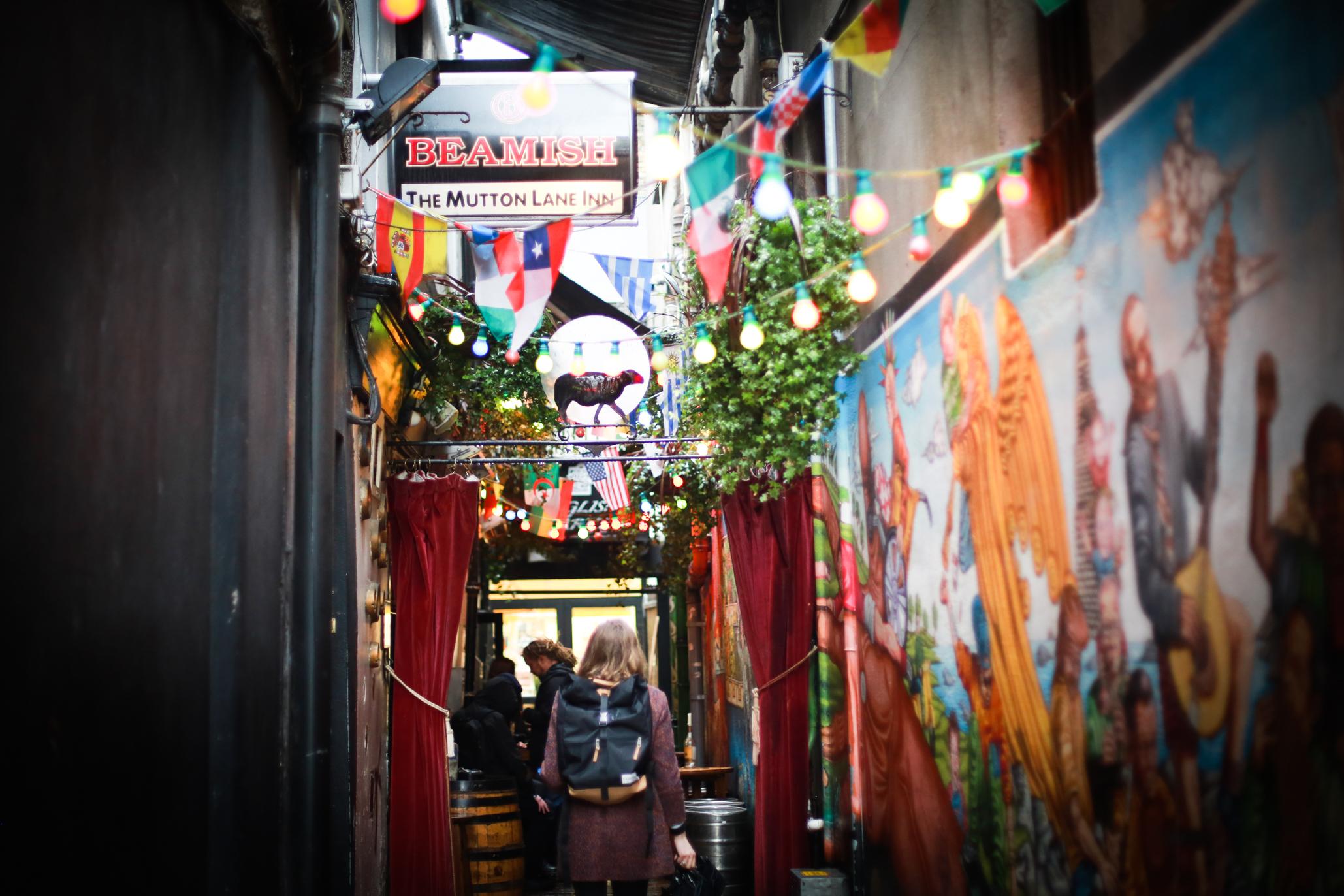 Lucie Loves Cork Ireland (3 of 38).jpg