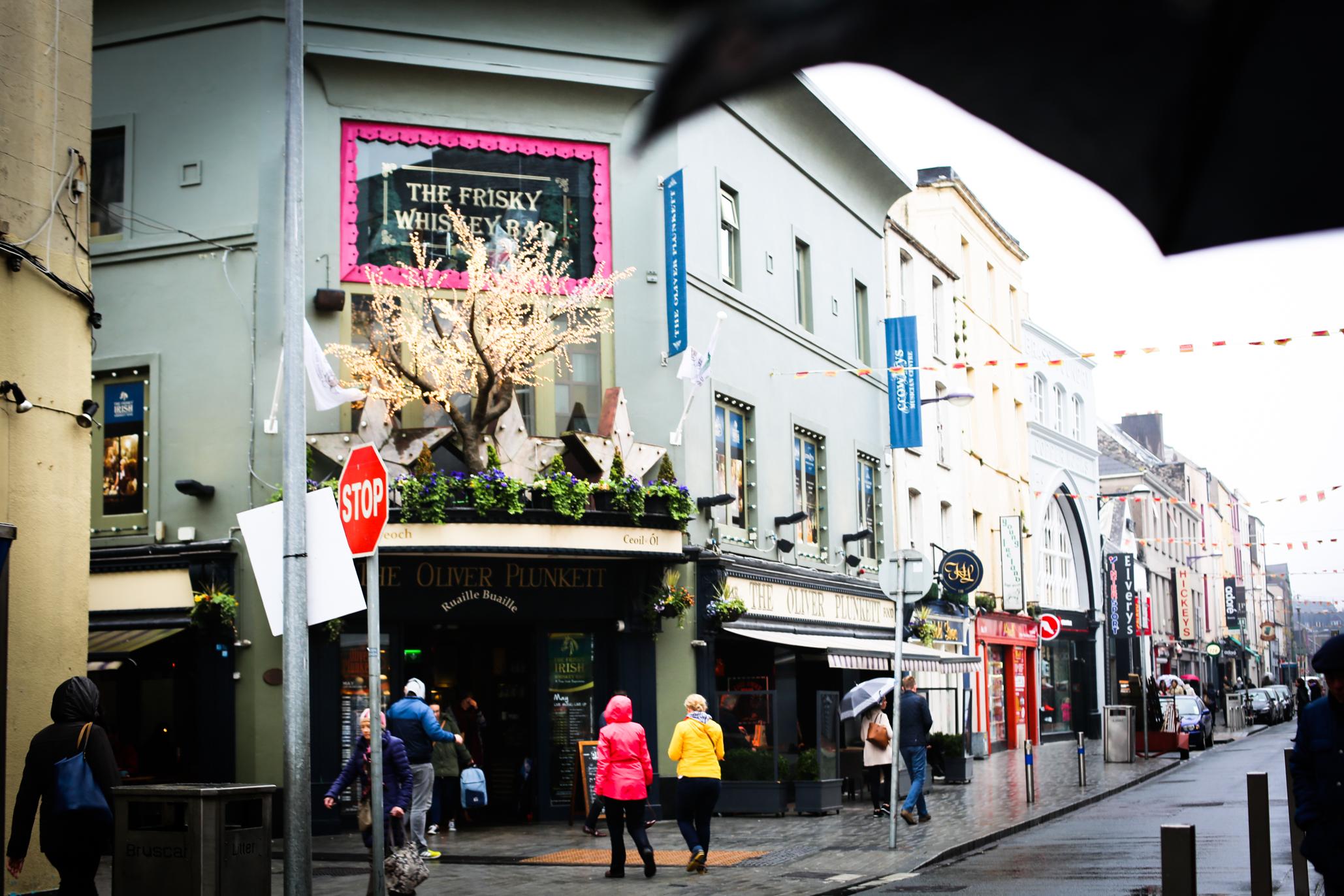 Lucie Loves Cork Ireland (12 of 38).jpg