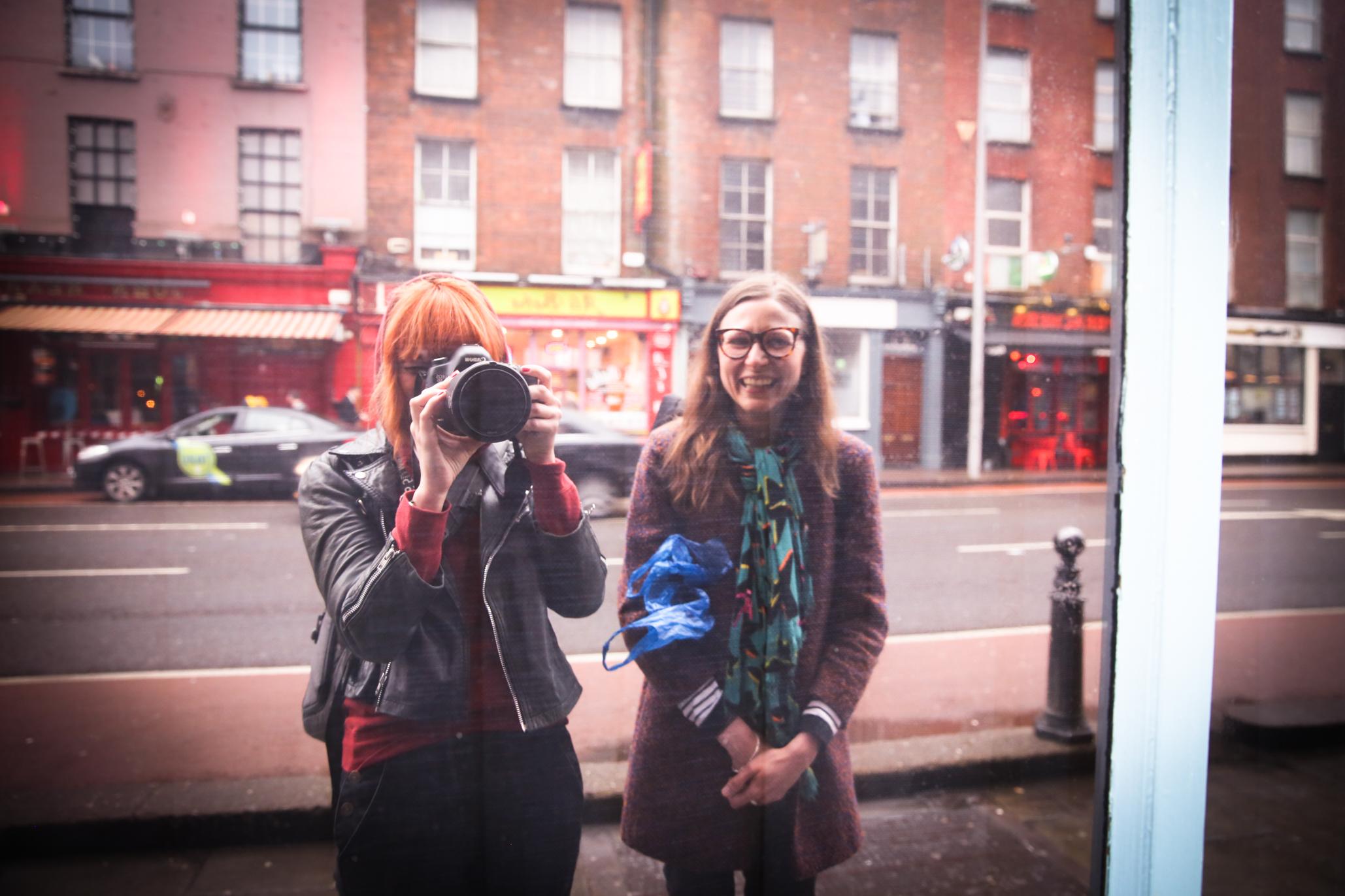 Lucie Loves Cork Ireland (23 of 38).jpg