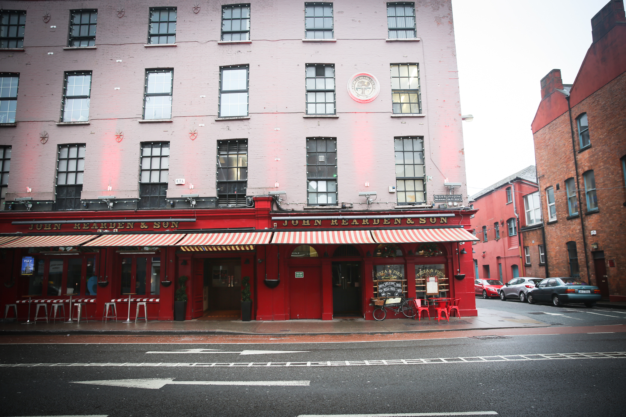 Lucie Loves Cork Ireland (24 of 38).jpg