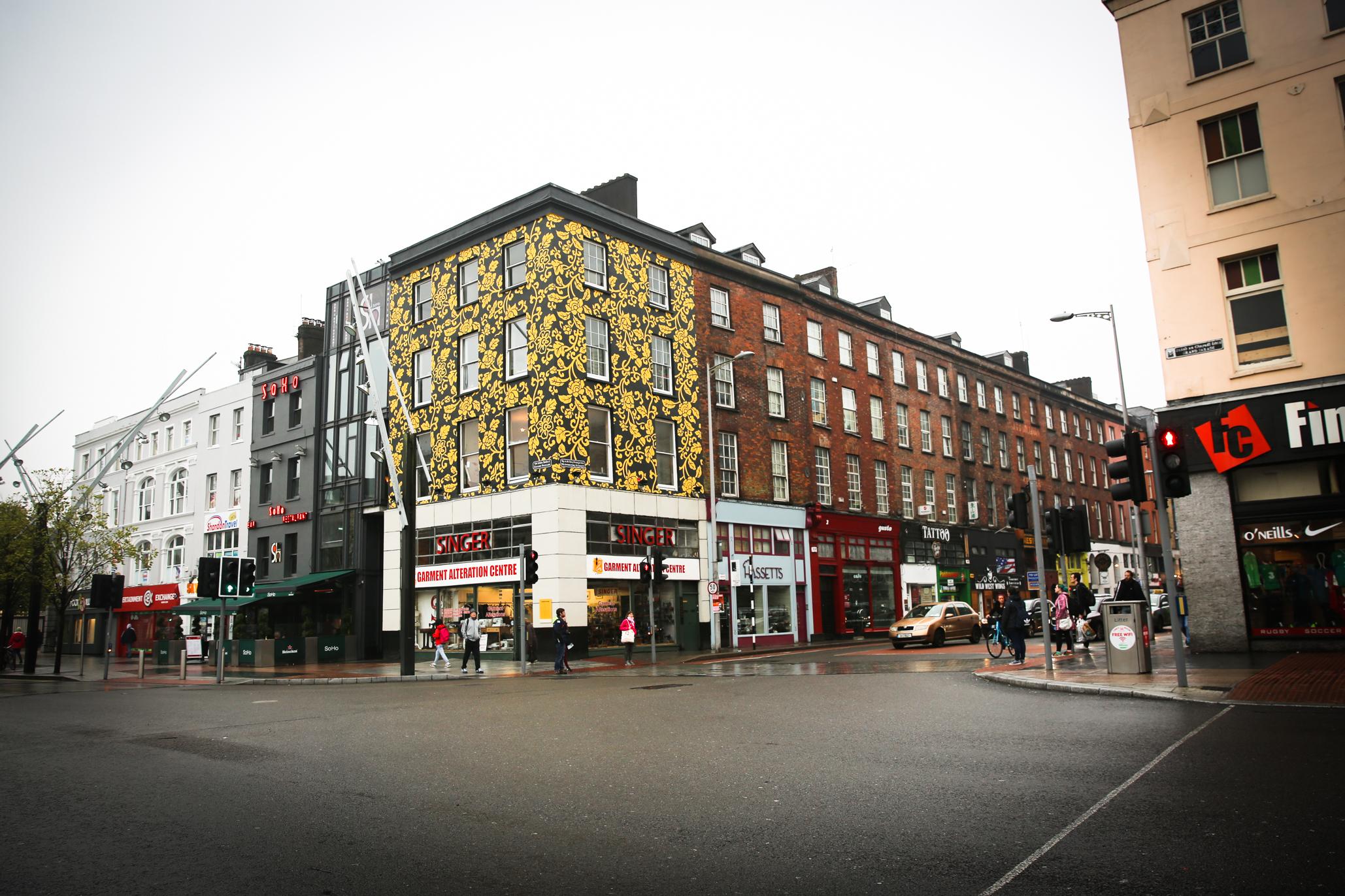 Lucie Loves Cork Ireland (21 of 38).jpg