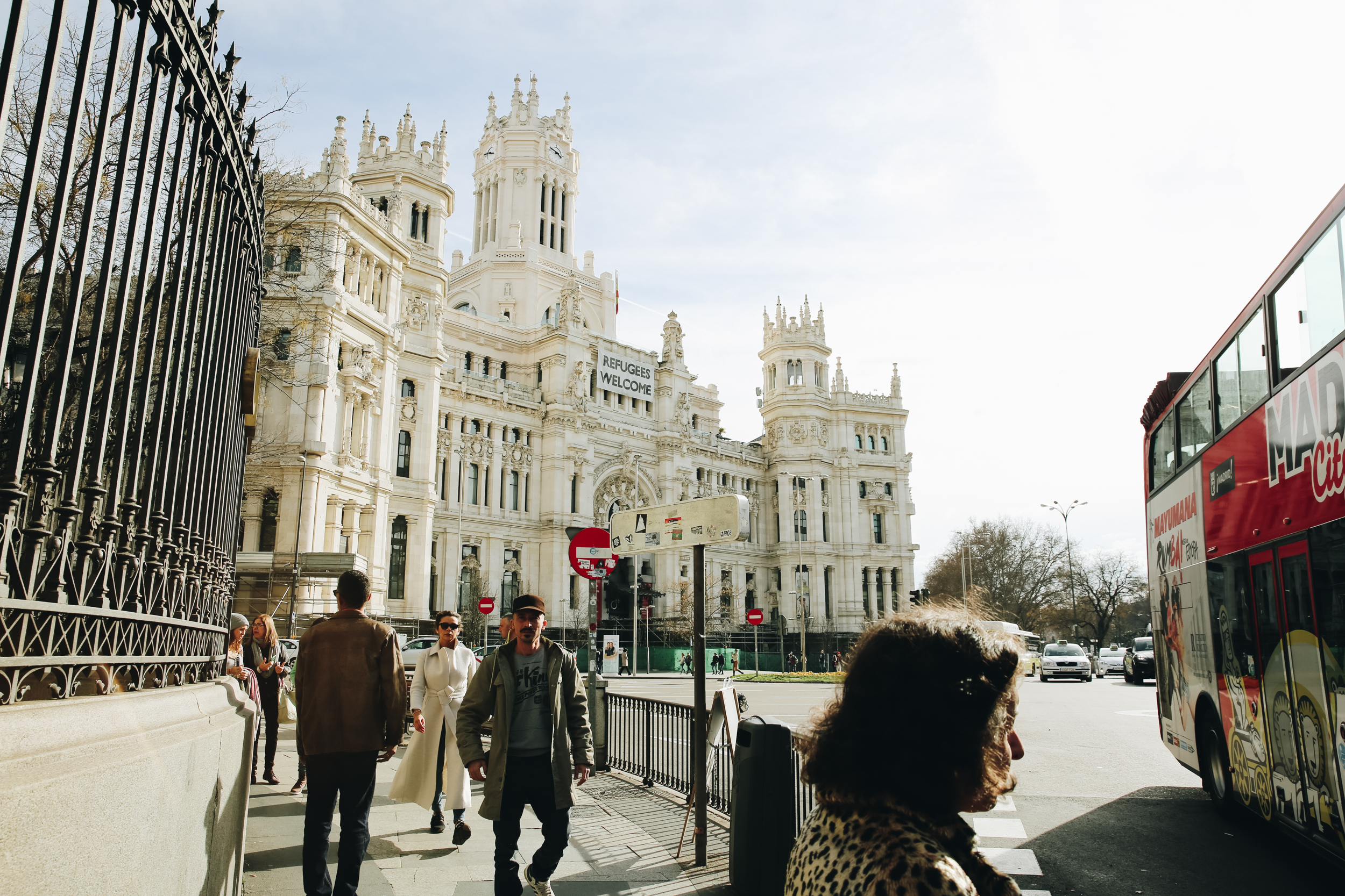 Lucie Loves Madrid-7259.jpg