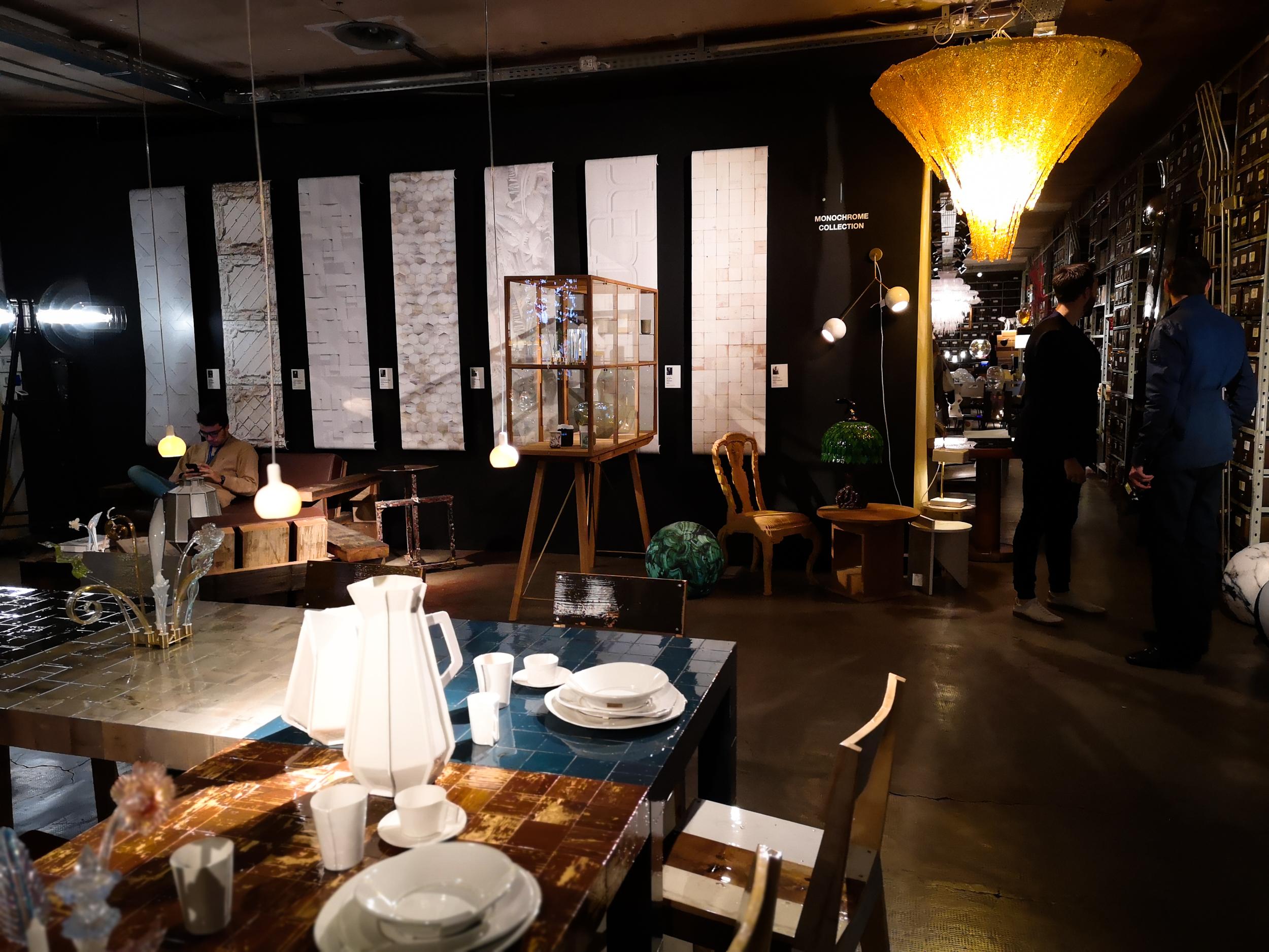 Lucie Loves Rossana Orlandi art design showroom Milan-145.jpg