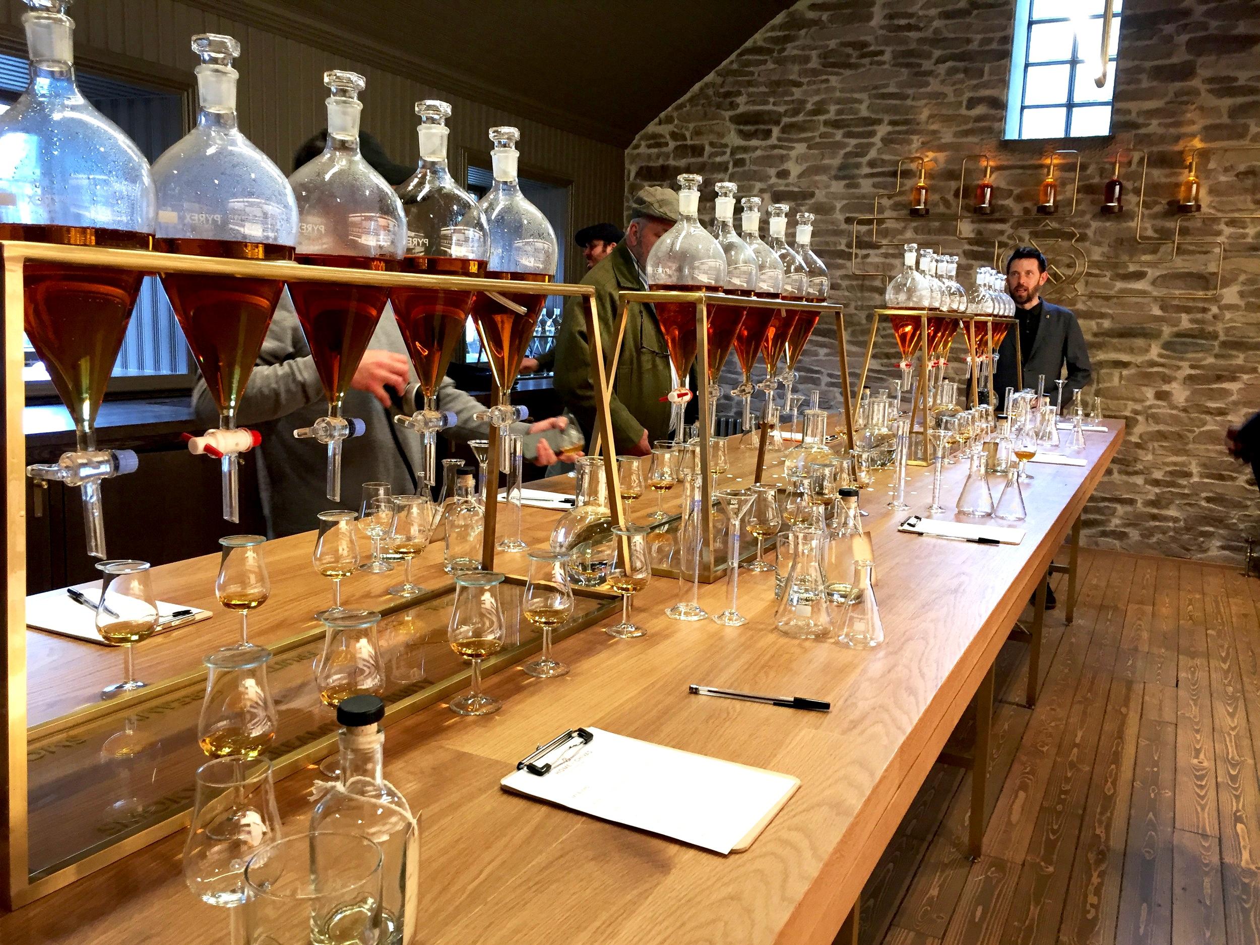 Chivas Whisky Blending_2.jpg