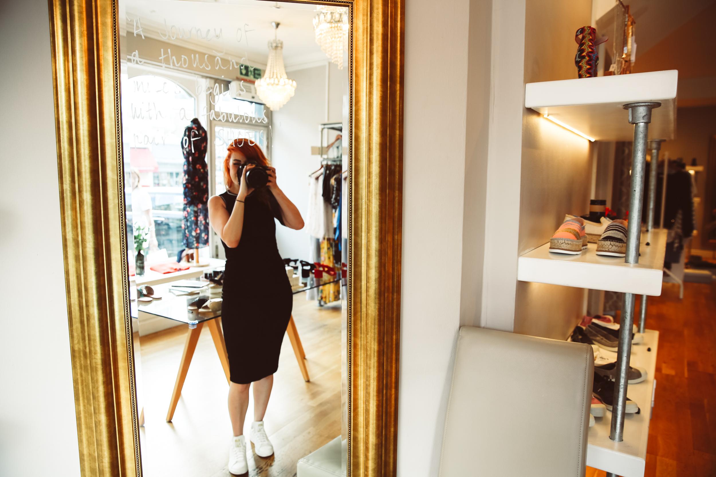 Lucie Loves Cara Richmond-111.jpg