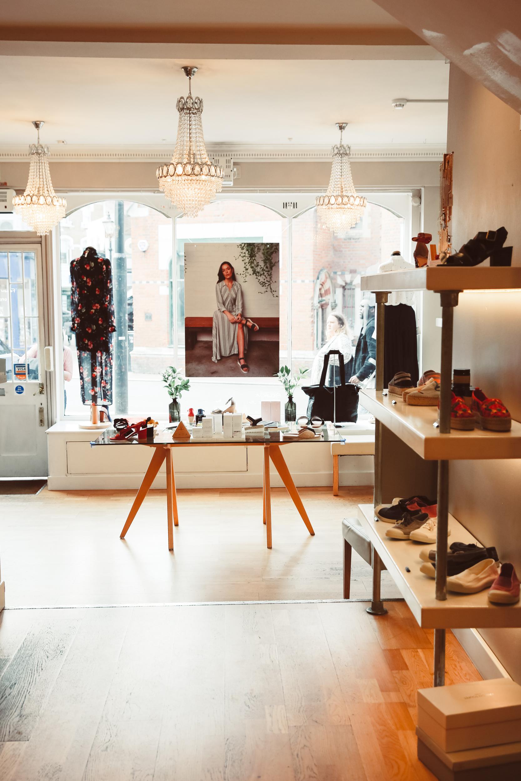 Lucie Loves Cara shoes fashion Richmond-103.jpg