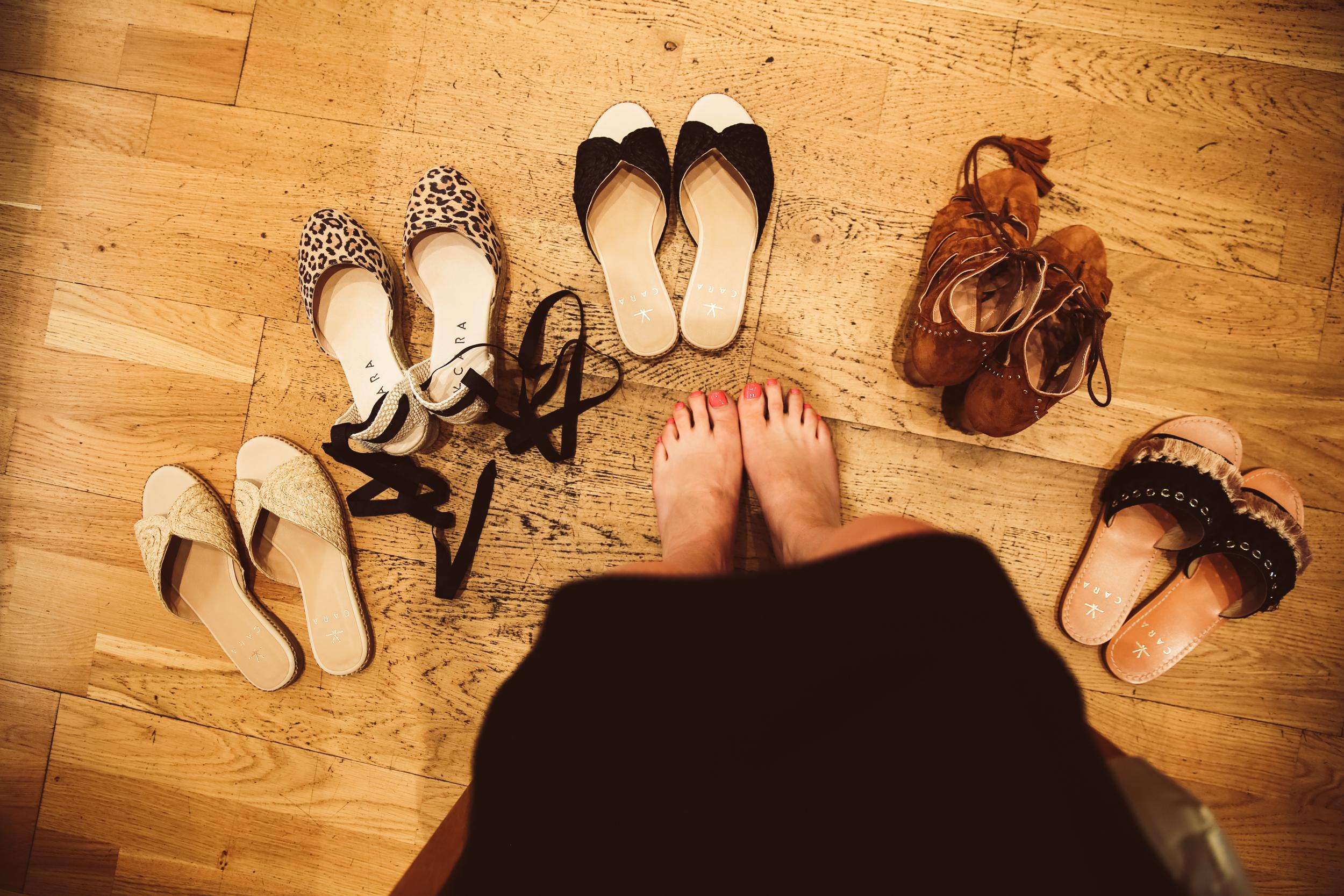 Lucie Loves Cara Shoes Richmond-2.jpg