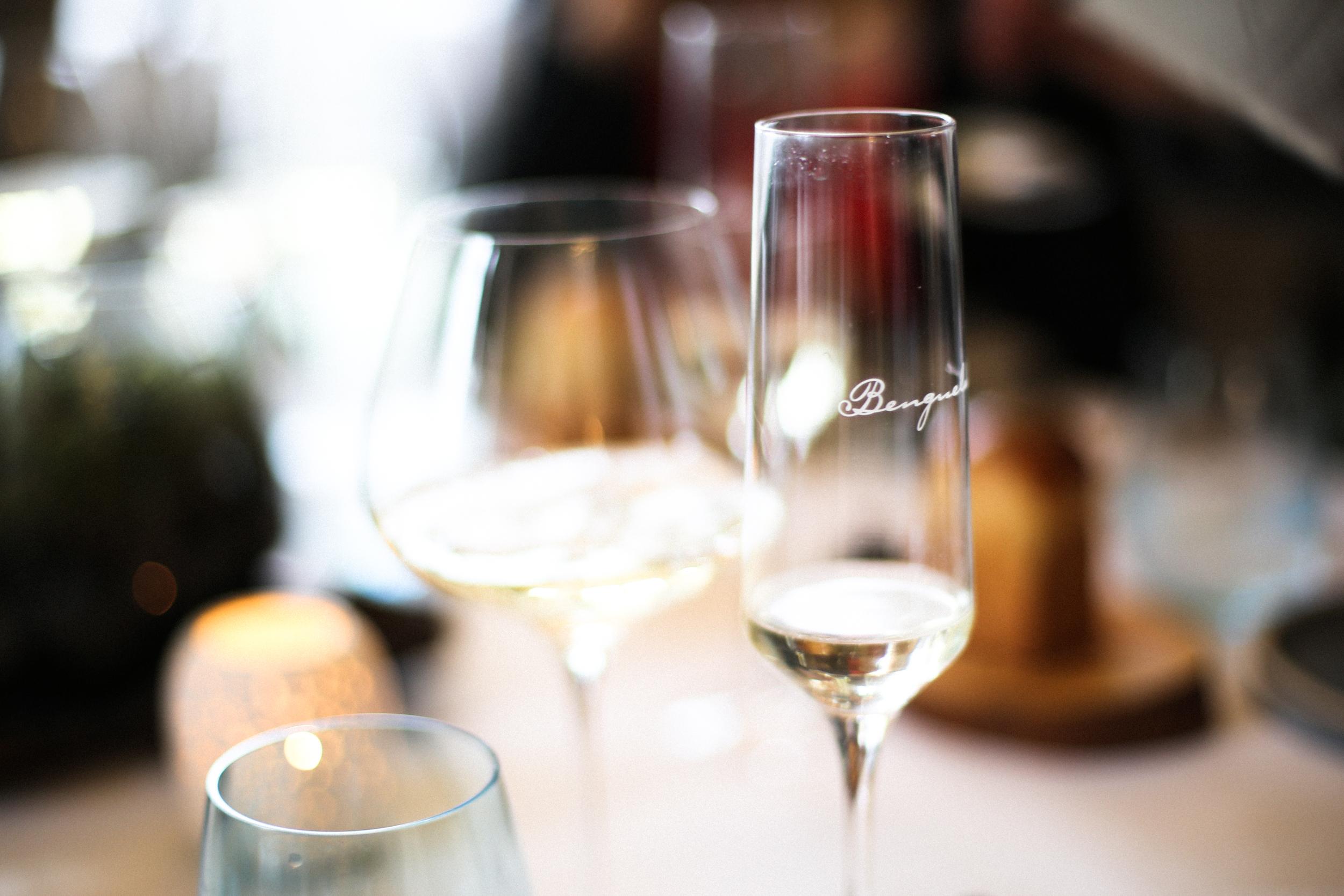 Lucie Loves Restaurant Interlude-19.jpg