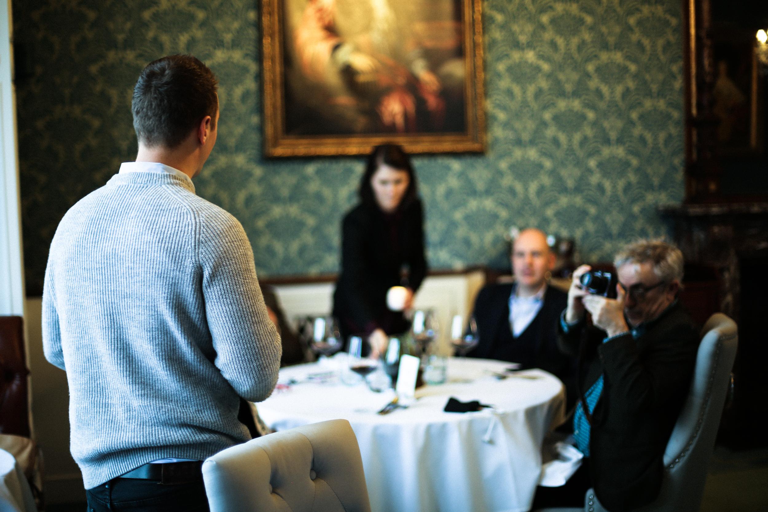 Lucie Loves Restaurant Interlude-40.jpg