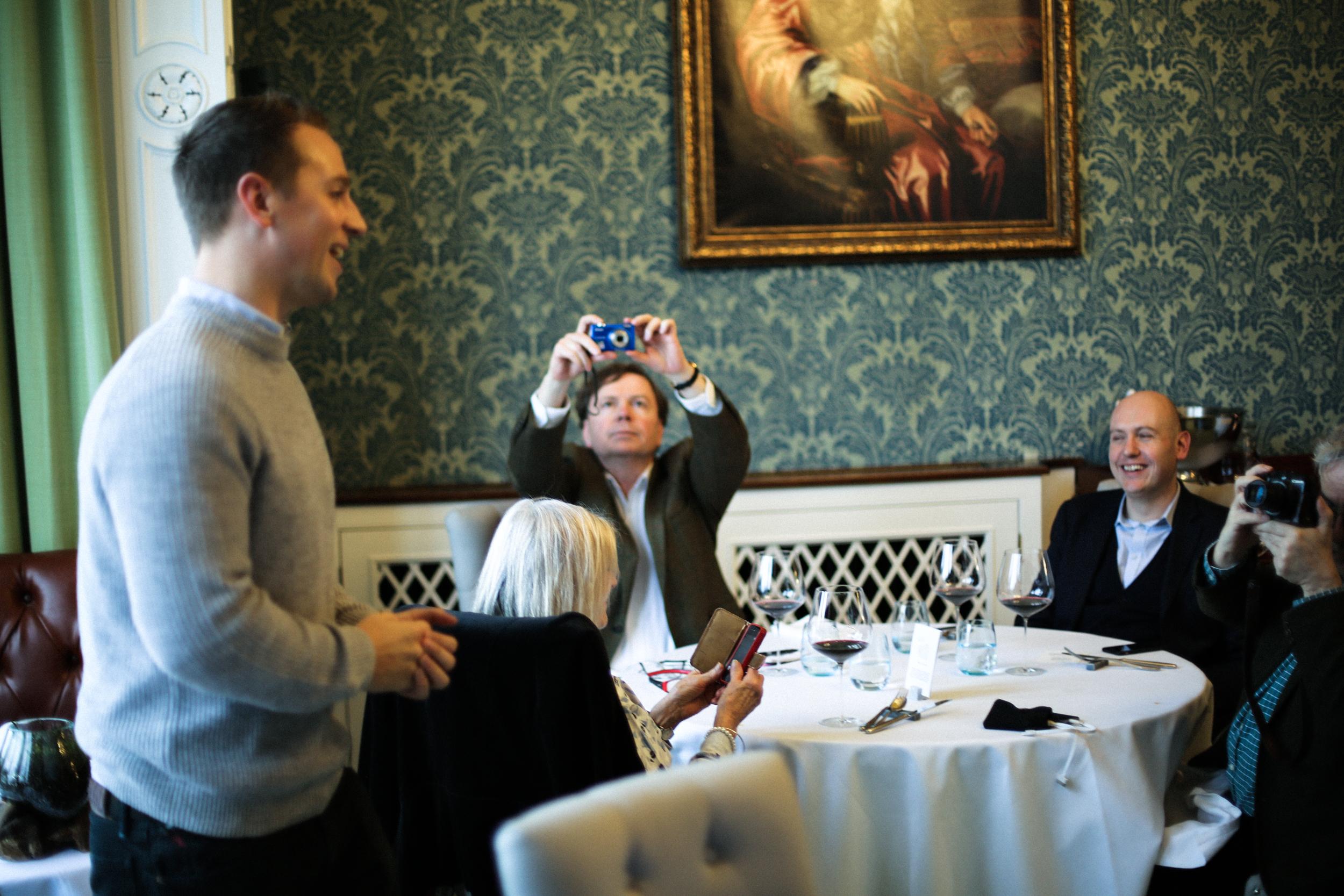 Lucie Loves Restaurant Interlude-42.jpg
