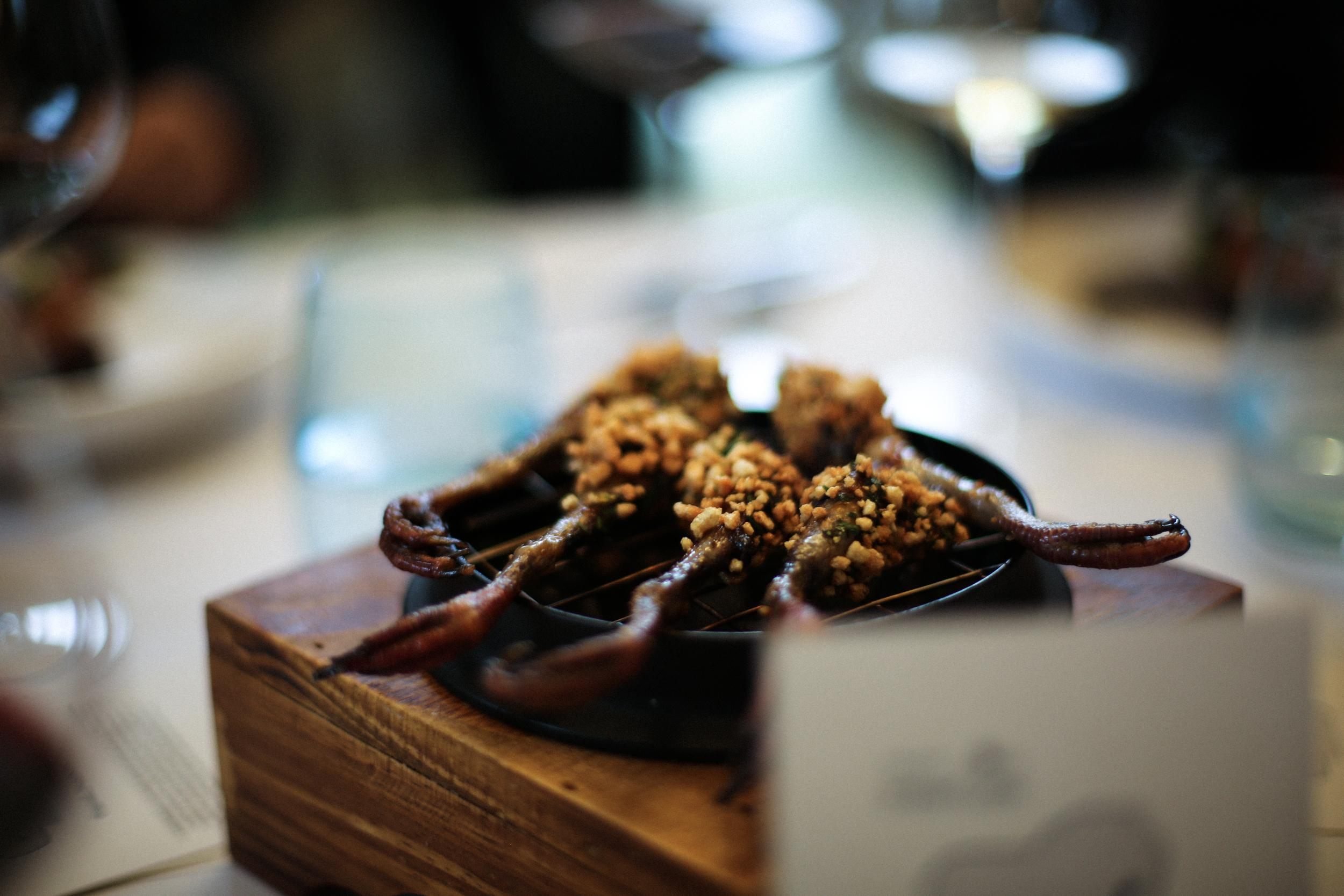 Lucie Loves Restaurant Interlude-50.jpg