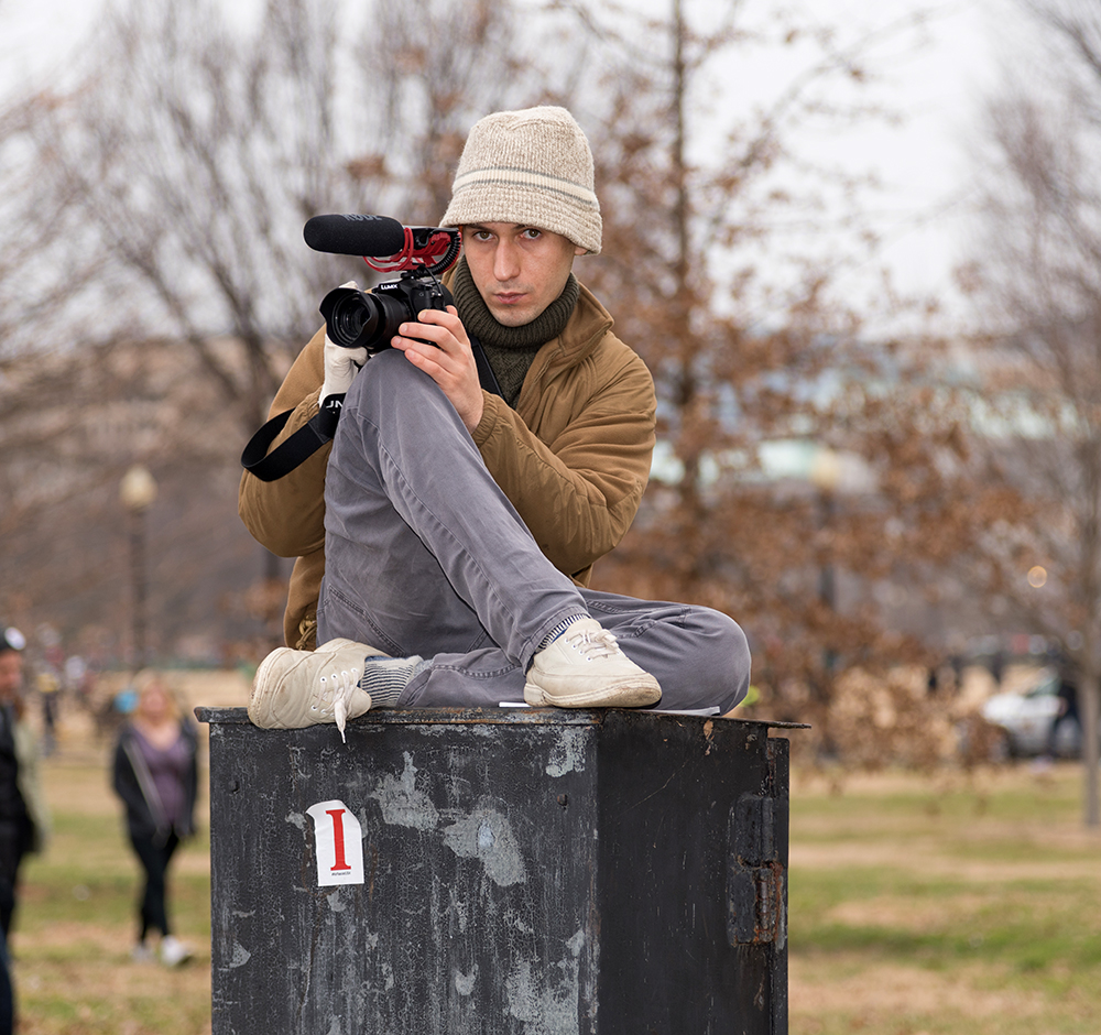 Video Camera Pose Portrait.jpg