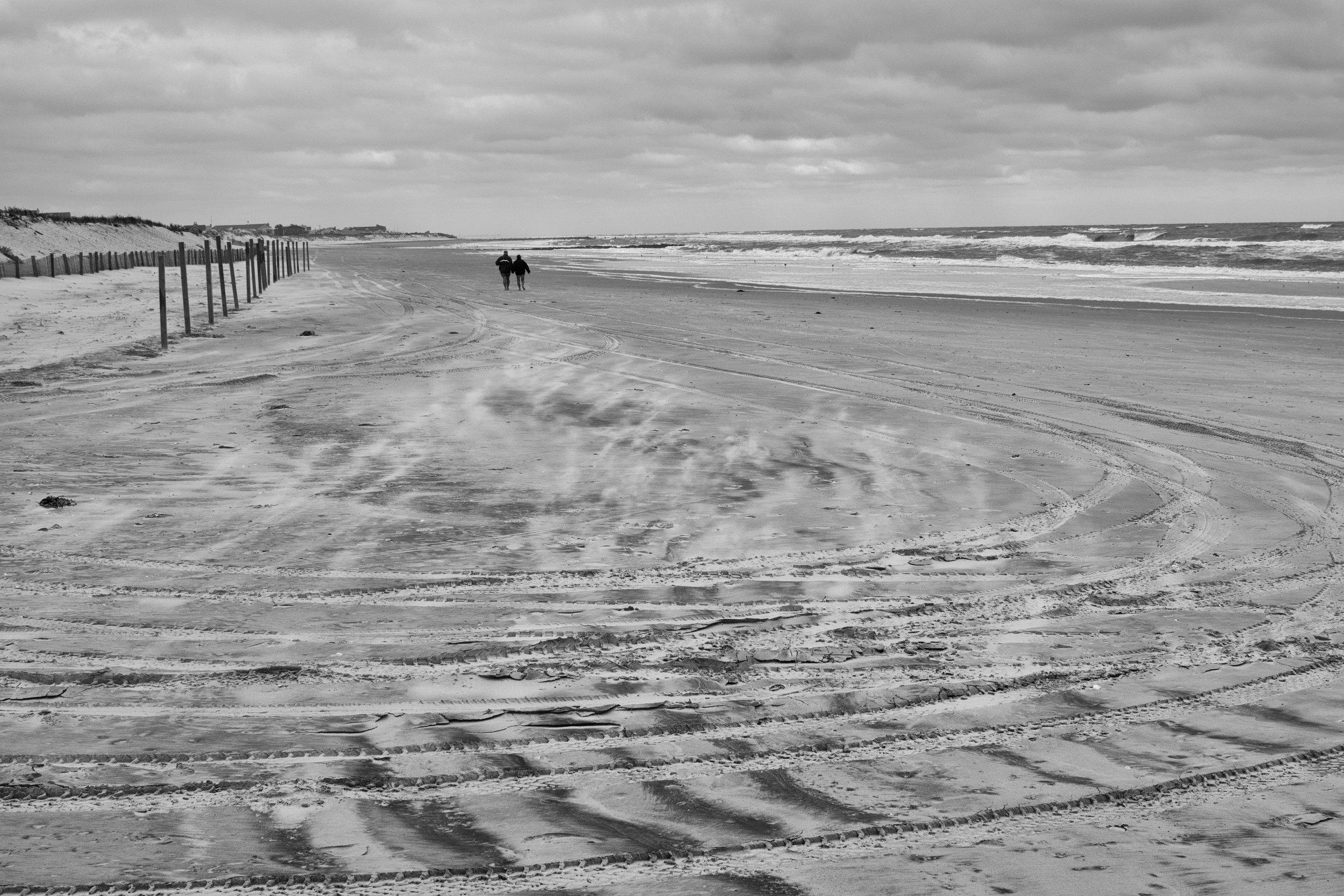 Distant Beach.jpg