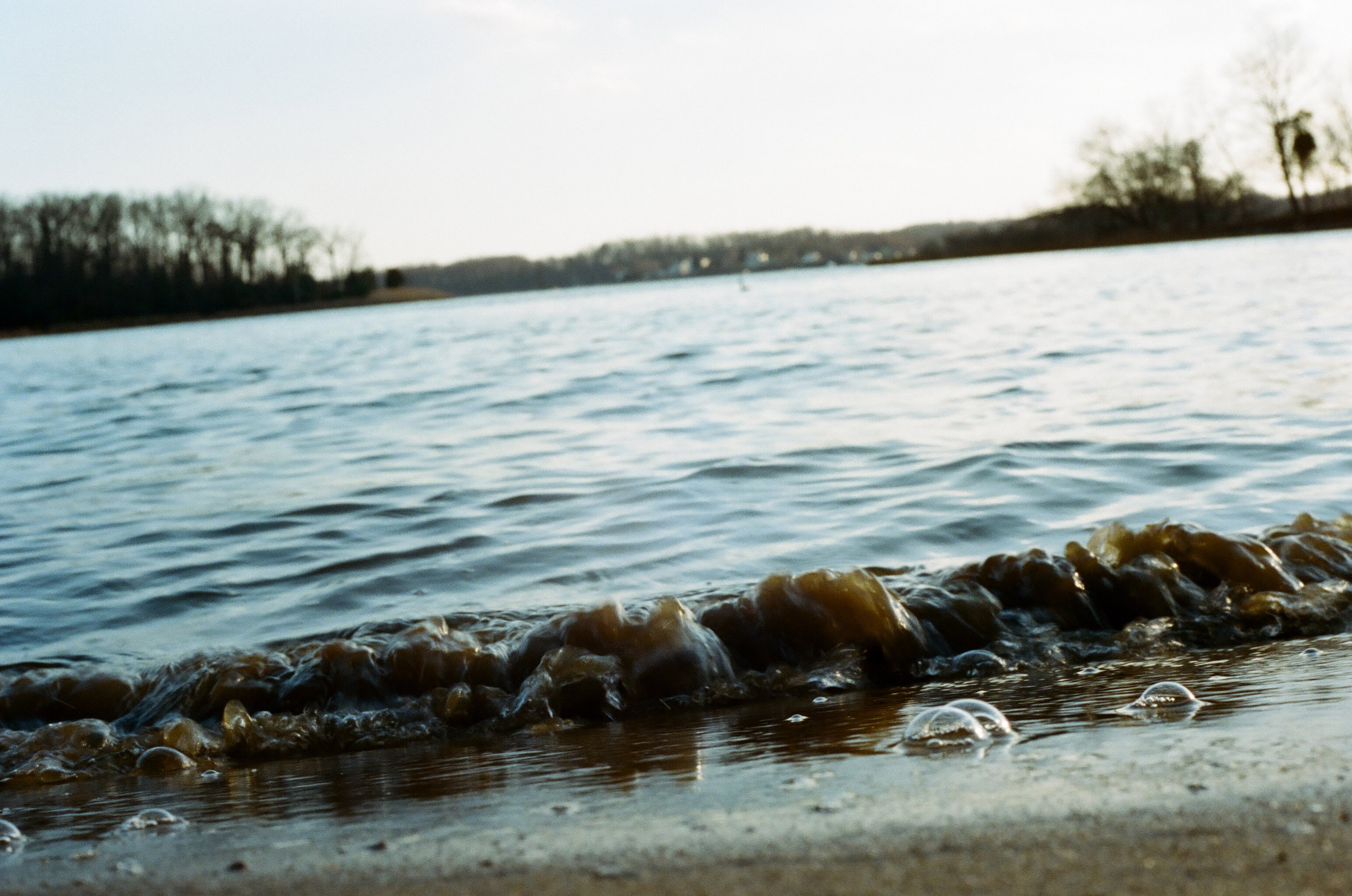 Slow Tide.jpg