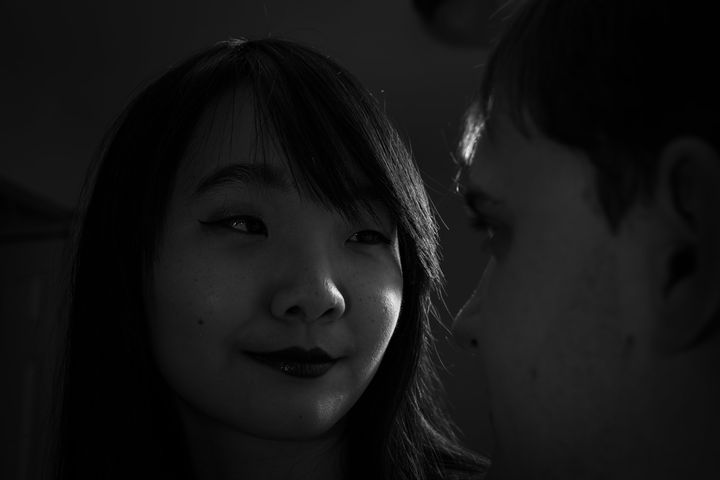 Heather and Dylan Shoot-6.jpg
