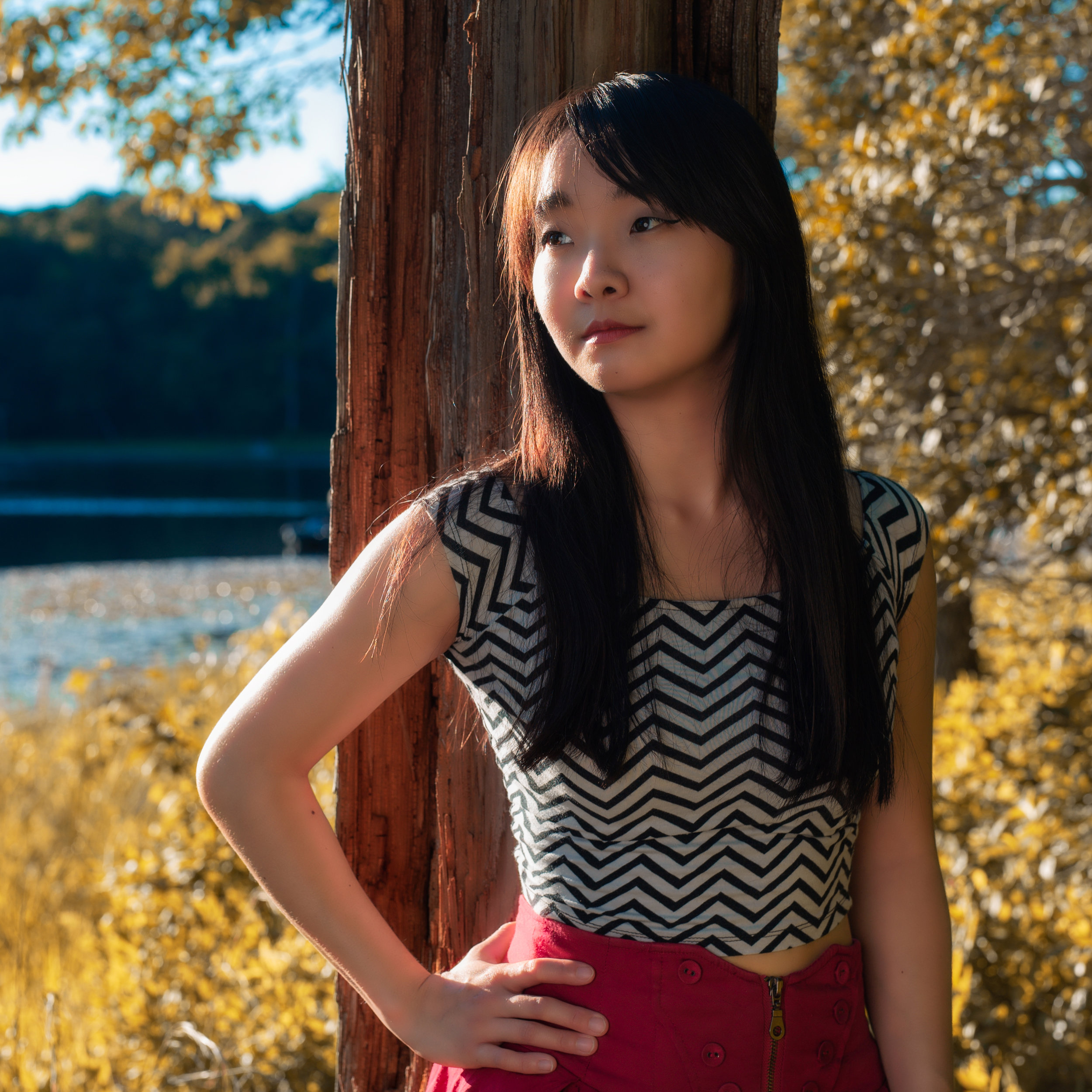 Heather 1 v6.jpg