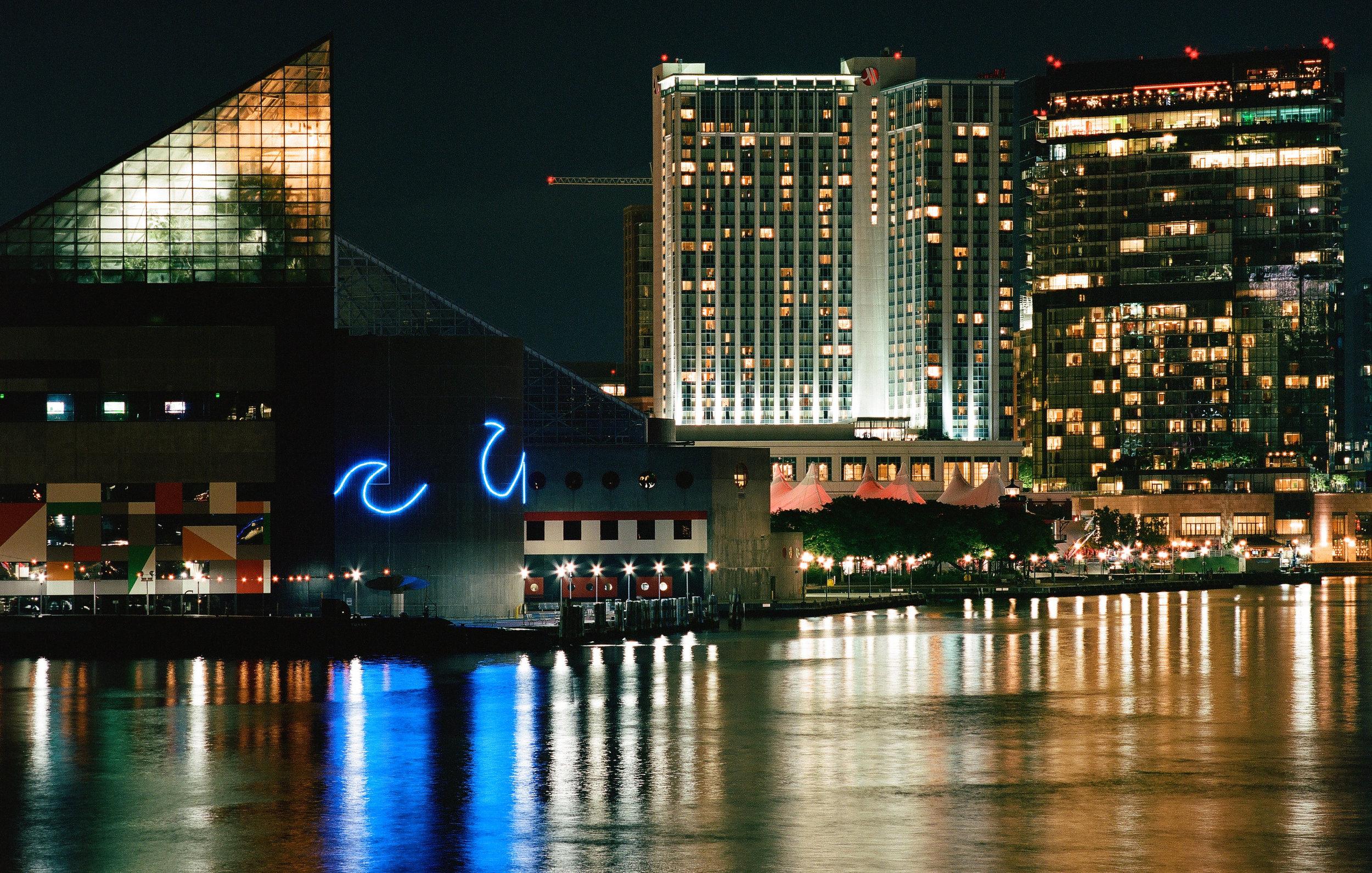 Baltimore Film-2.jpg