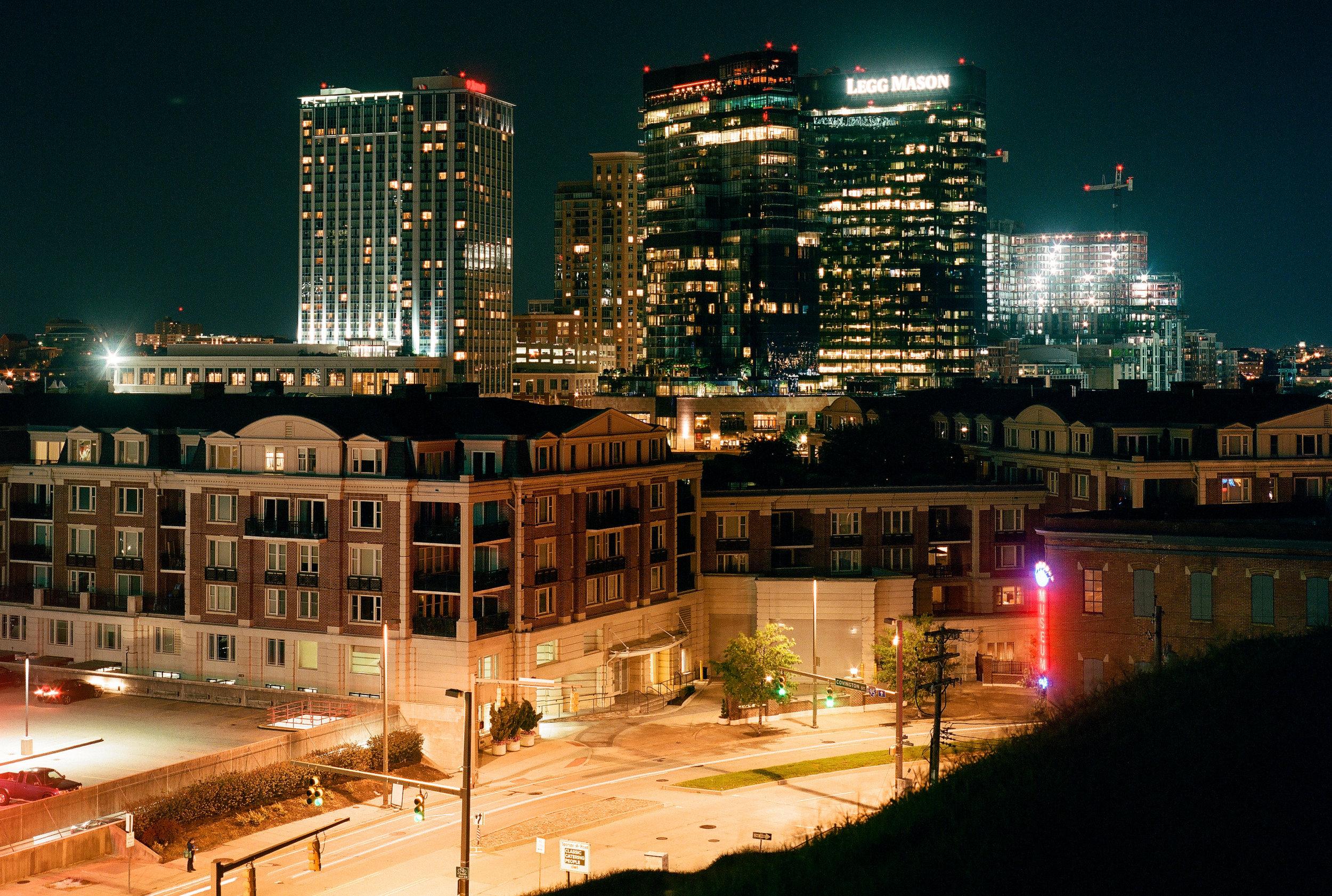 Baltimore Film-3.jpg