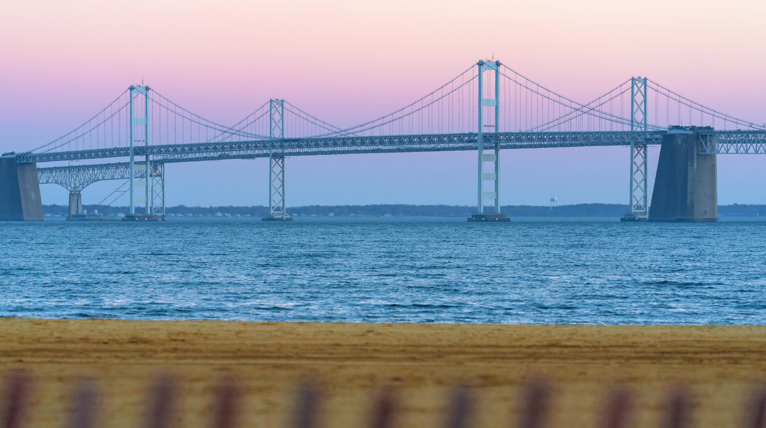 Bay Bridge Sunset 3.jpg