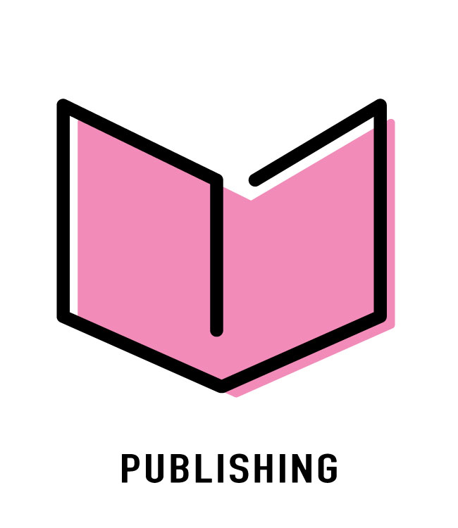 PUBLISHING.png