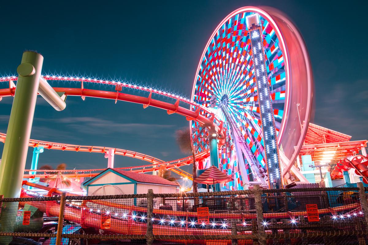 Santa Monica Pier at Night.jpg