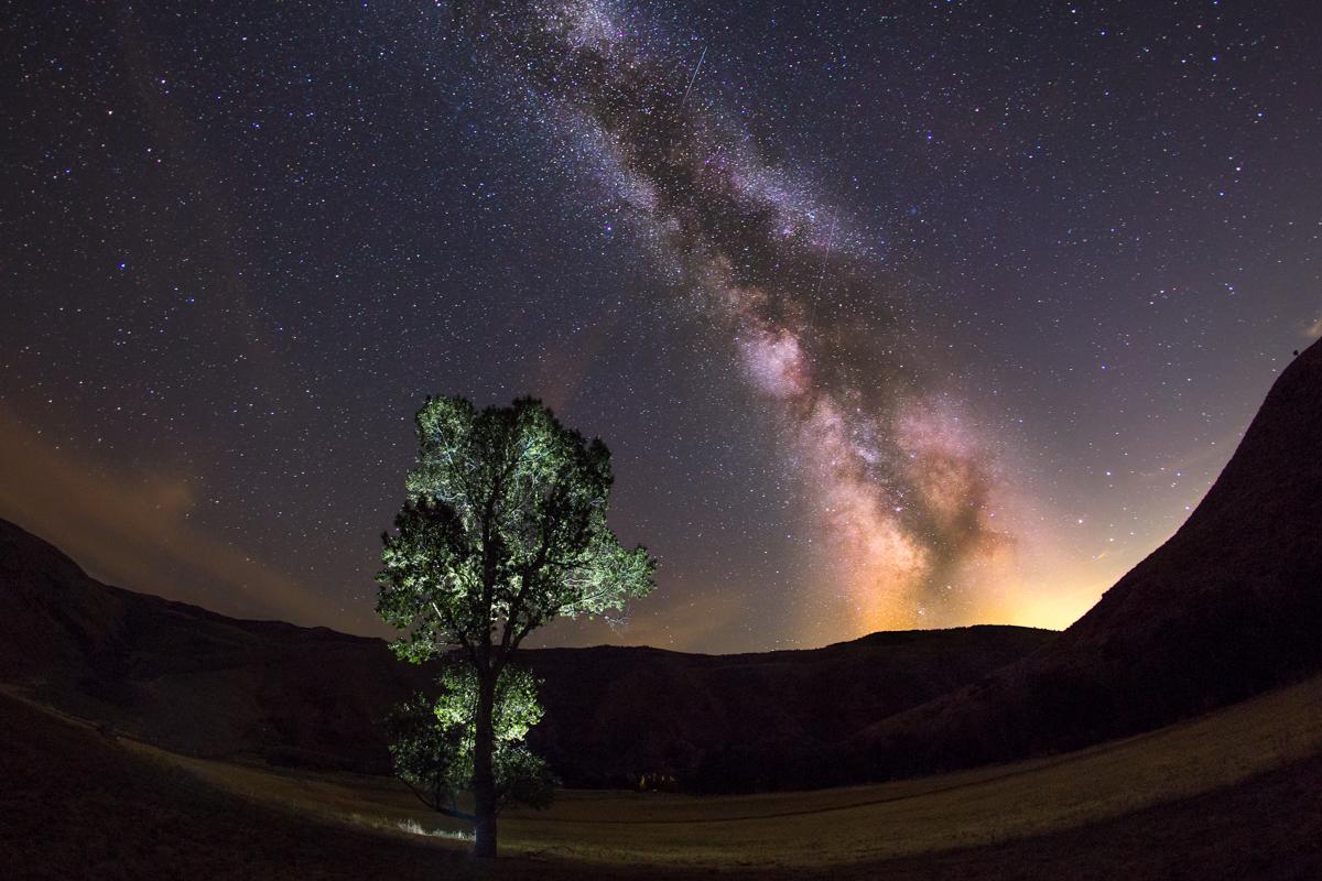 Milky Way Emulation.jpg