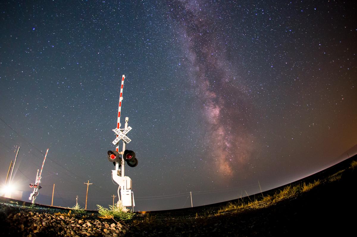 Milky Way Railroad Crossing.jpg