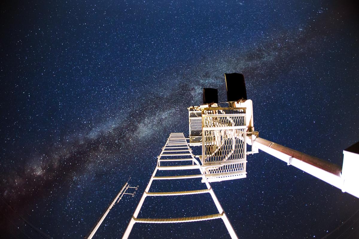 Stairway to Heaven.jpg