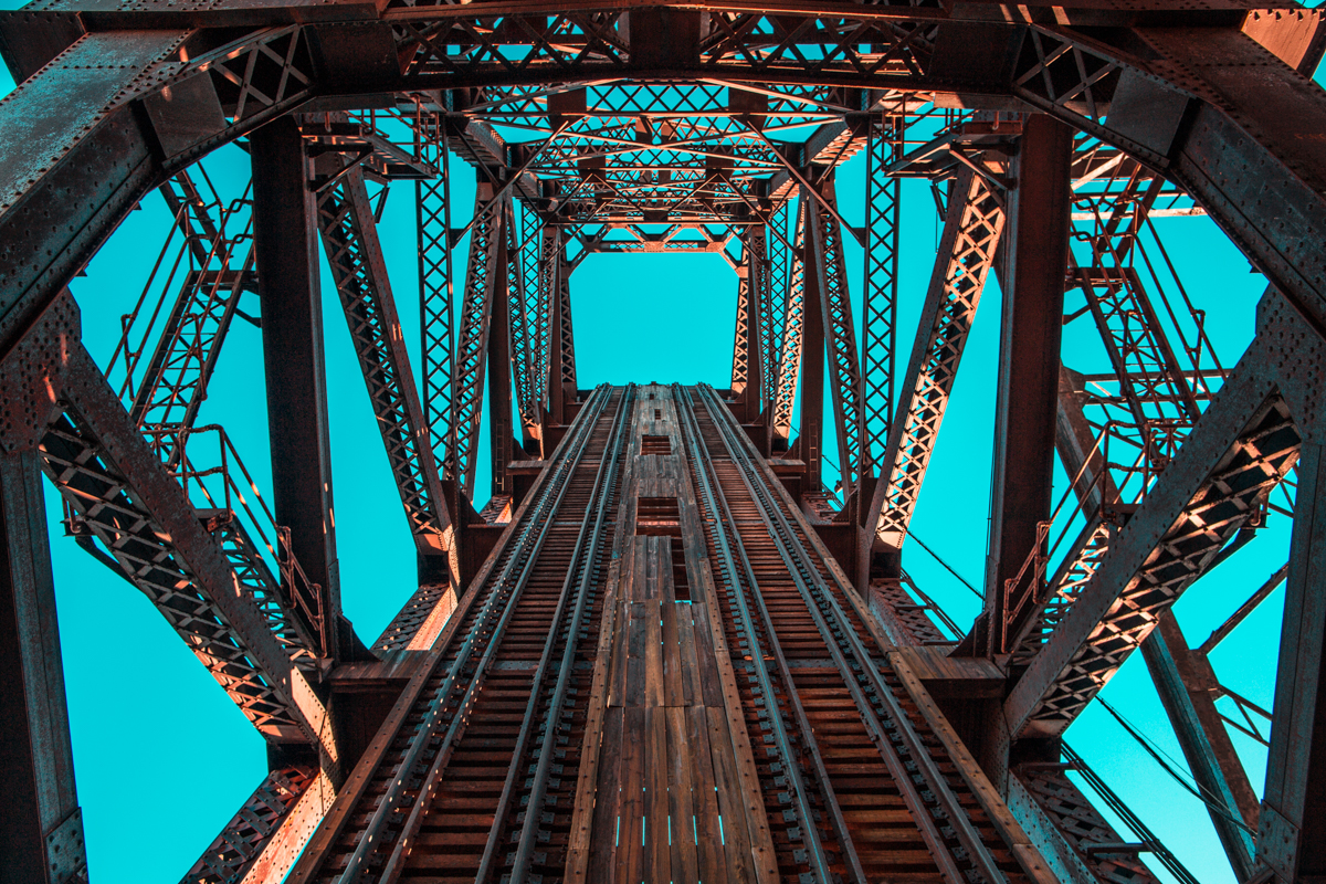 Cyan Bridge Look Up.jpg