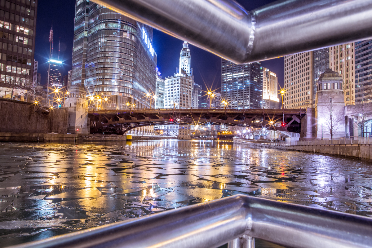 Icy Chicago River.jpg