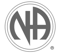 Narcotics Anonymous: www.NA.org