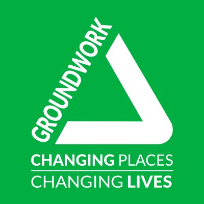 Groundwork and Tesco Bags of Help scheme