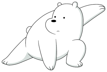 Ice_bear.png